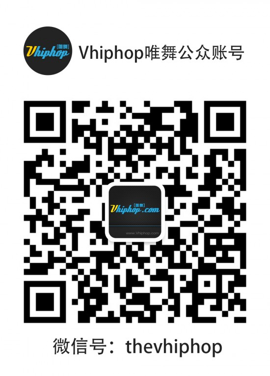 qrcode_for_gh_005795a012ea_1280